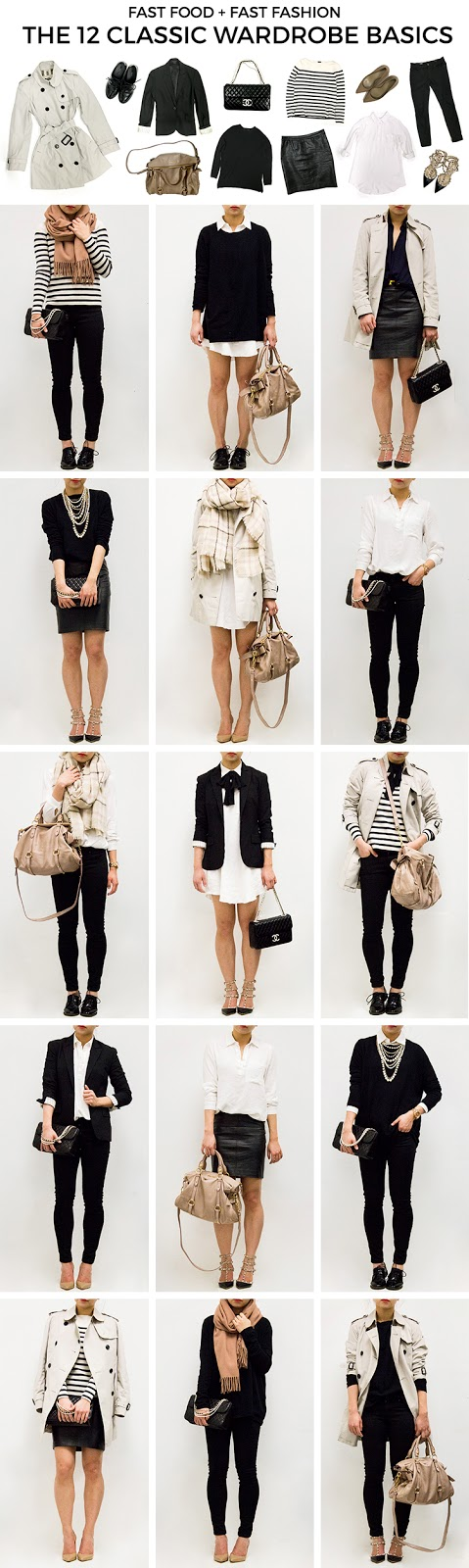 http://www.fastfoodandfastfashion.com/2016/04/the-ultimate-capsule-wardrobe-basics.html?utm_source=bloglovin.com&utm_medium=feed&utm_campaign=Feed%3A+FastFoodandFastFashion+%28Fast+Food+%26amp%3B+Fast+Fashion%29
